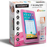Touchmate Tab MID795 7.0inch 8GB 3G PInk