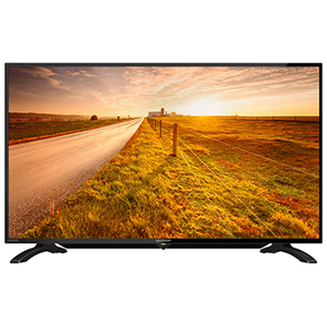 Sharp Full HD LED TV LC-40LE185M 40inch