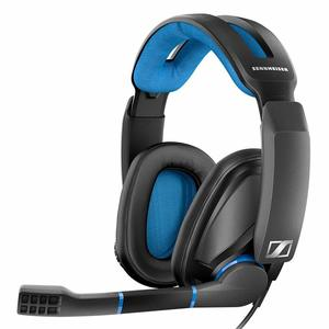 Sennheiser Gaming Head Set GSP300