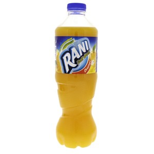 Rani Orange Fruit Drink 1.5Litre