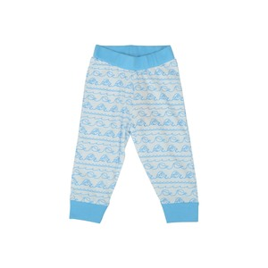 Reo Infants Boys Knitted Joggers B7IB306 6-24M