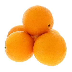 Orange Navel Morocco 1kg Approx Weight