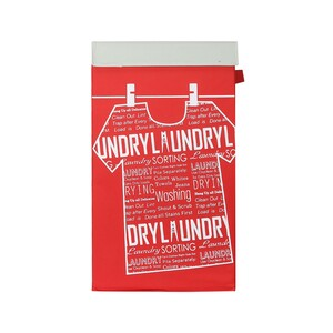 Straight Line Laundry Hamper 4Y-106-A 78Ltr