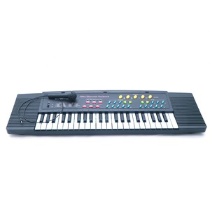 ABT Miles Electronic Keyboard 3738