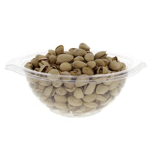 USA Salted Roasted Pistachio 500g
