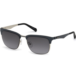 Guess Men's Sunglass Square GU690020B52
