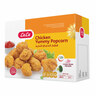 Lulu Chicken Yummy Popcorn 300g