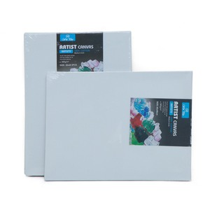 Win Plus Canvas Board 30x40cm KBOFR-3040-2 2's