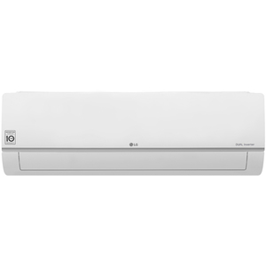 LG Split Air Conditioner i22TCC 1.5Ton