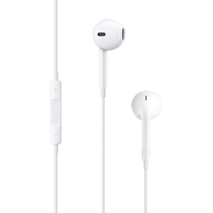 Apple Earpods With Remote&Mic MNHF2