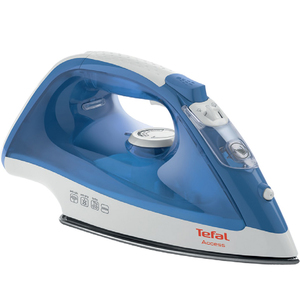 Tefal Steam Iron FV1520M0 2000W