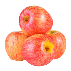 Apple Royal Gala UK 1kg Approx. Weight