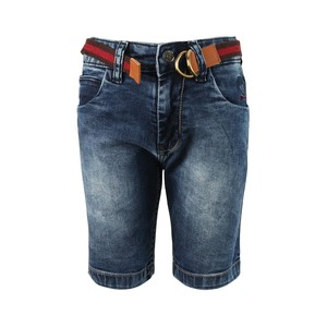 Ruff Boys Denim HI-Tide 2-8Y