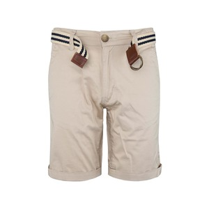 Ruff Boys Cotton Bermuda 10-16Y