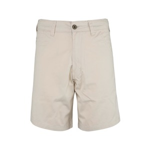 Ruff Boys Cotton Shorts 10-16Y