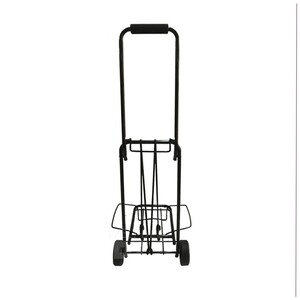 Wagon R Luggage Carrier WKD010