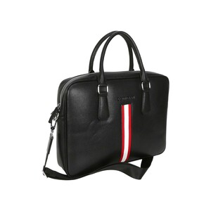Cortigiani Laptop Bag EPU403001R