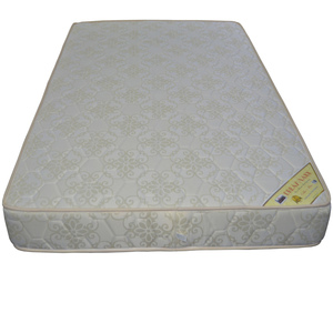 Dreamaxx Mattress Ortho Plus 100X190 cm
