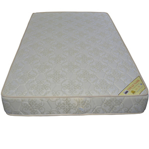 Dreamaxx Mattress Ortho Plus 100X200 cm