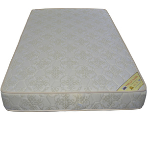 Dreamaxx Mattress Ortho Plus 120X200 cm