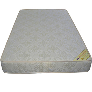Dreamaxx Mattress Ortho Plus 90X200 cm