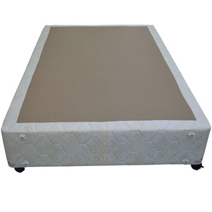 Dreamaxx Divan Base Ortho Plus 90x200 cm