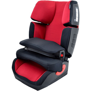 Geoby Car Seat Side Impact Protection CS910-W5RB