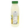 Al Ain Fresh Lemonade Juice 330ml