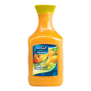 Al Marai Juice Mango Mixed Fruit 1.5Litre