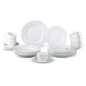 Luminarc Glass Dinner Set Every Day G5520 30pcs