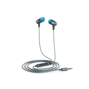 Huawei In-Ear Headphone AM12 Plus Grey
