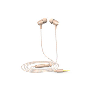 Huawei In-Ear Headphone AM12 Plus Gold