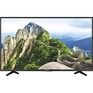 Hisense Smart LED TV 32N2170 32inch