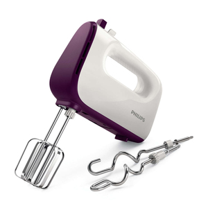 Philips Hand Mixer HR3740/11 400W