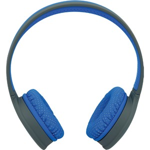 Toshiba Bluetooth Headset With Mic RZE-BT180H