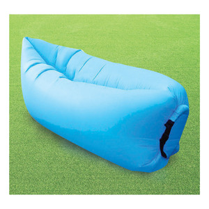 Royal Relax Air Bed JD-N001