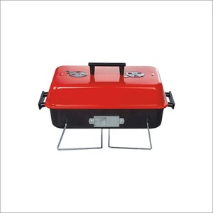 Relax BBQ Grill Yh1804
