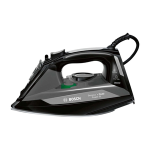 Bosch  Steam IronTDA3021GB 2800W