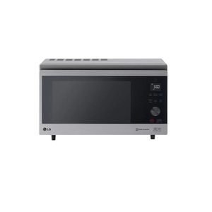 LG Microwave Oven With Convection MJ3965ACS 39Ltr
