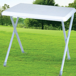 Relax Picnic Table YF26E Assorted Colors