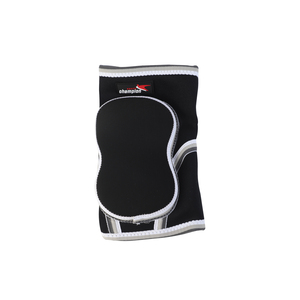 Sports Champion Elbow Support LS5752 Large