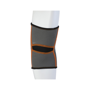 Sports Champion Elbow Support LS5633 Large