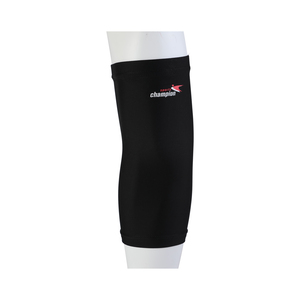 Sports Champion Elbow Support LS5771 Small