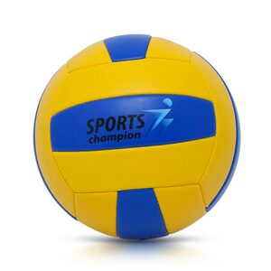 Sports Champion Volleyball VB033