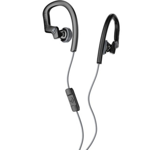 Skullcandy In-Ear Headphone Chops Flex S4CHY-K456
