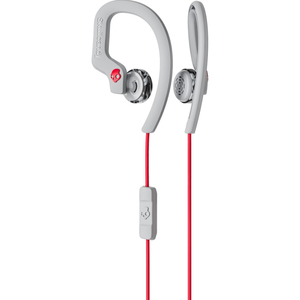 Skullcandy In-Ear Headphone Chops Flex S4CHY-K605