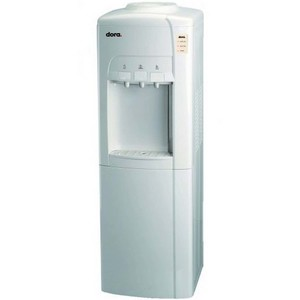 Dora Water Dispenser DWD12TV