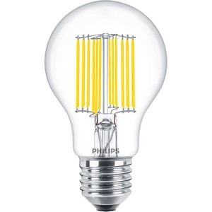 Philips DUBAI LAMP LED A60 3-60W E27 CL ND 865