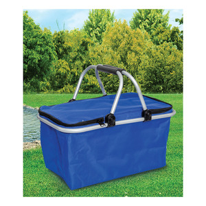 Royal Relax Picnic Bag COB-01