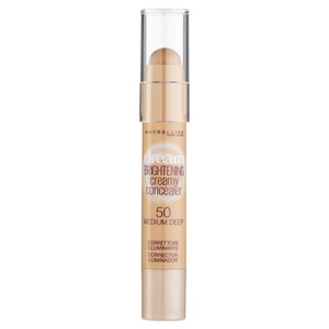 Maybelline Dream Bright Concealer 50 Medium Deep 1pc